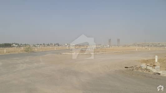 160 Sq Yd Leassed And Map Approved Plot For Sale