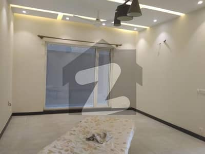 E-11 Brand New House For Sale Beautiful Location