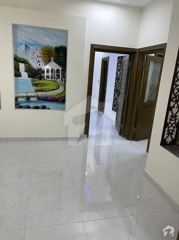 غالب سٹی فیصل آباد میں 3 کمروں کا 3 مرلہ مکان 90 لاکھ میں برائے فروخت۔