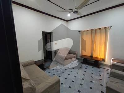 For Sale Narwala Road Bilal Town 3 Marla 2 Storey 3 Bed Rooms 4 Wash Room 2 Kitchen 2 Tv Lounge Big Garage