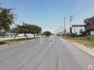 25x50 Residential Plot Available For Sale In Very Reasonable Price