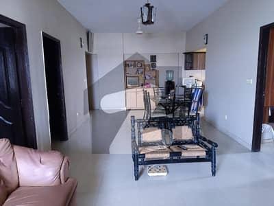 کاٹن اکسپوٹ کوآپریٹو ہاؤسنگ سوسائٹی کراچی میں 5 کمروں کا 7 مرلہ فلیٹ 85 لاکھ میں برائے فروخت۔