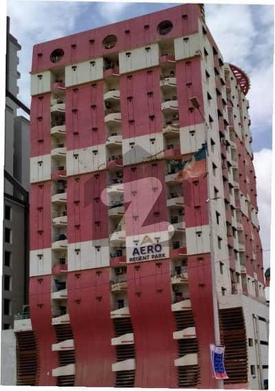 Aero Regent Park 3 Bedrooms Apartment
