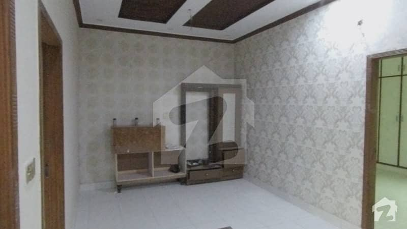 Ideally Priced House For Sale In Lahore