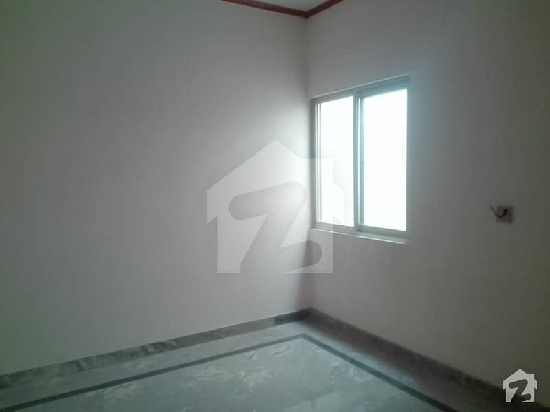 End Your Search For House Here And Sale Now