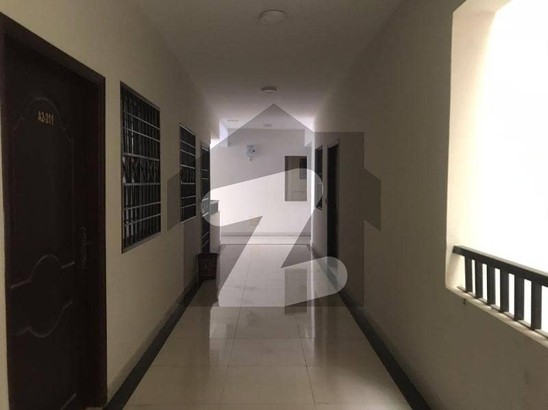 2 Bed Apartment Available For Sale In Smama At Reasonable Rate