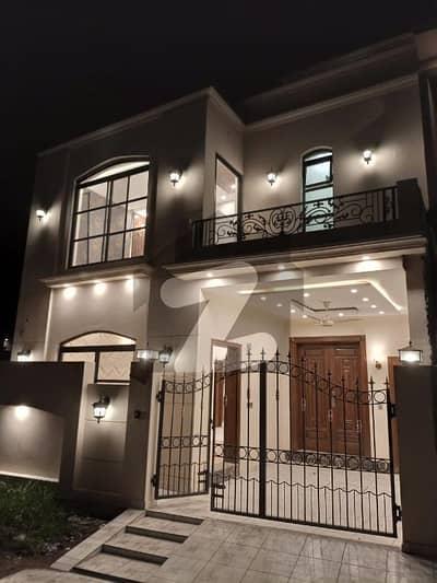 اسٹیٹ لائف ہاؤسنگ فیز 1 اسٹیٹ لائف ہاؤسنگ سوسائٹی لاہور میں 3 کمروں کا 5 مرلہ مکان 1.55 کروڑ میں برائے فروخت۔