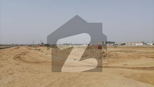 5 Marla Beautiful Plot On 80 Ft Wide Road In Dha Sector 4 Phase-11 Rahbar Defence Rd