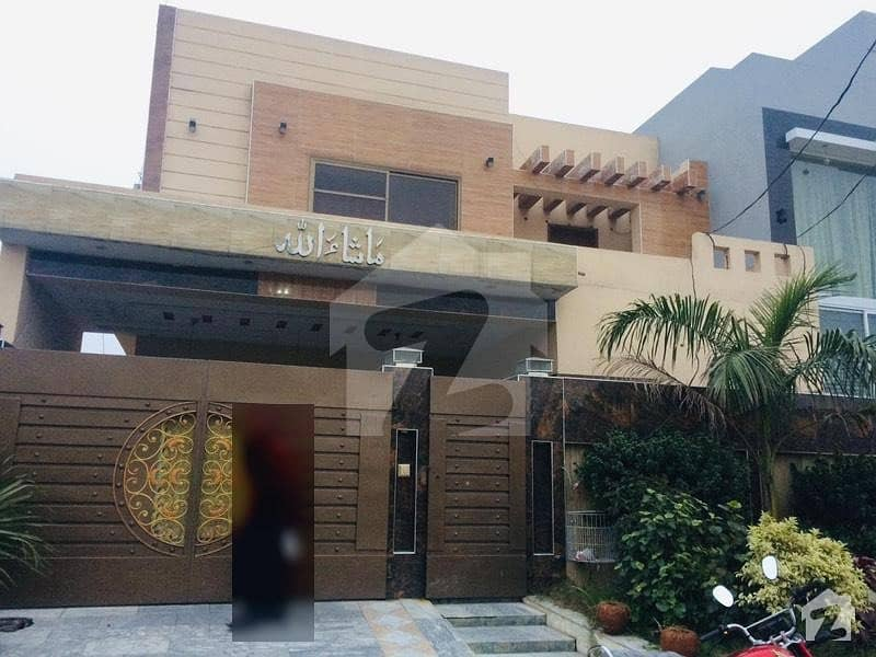 ایس اے گارڈنز فیز 2 ایس اے گارڈنز جی ٹی روڈ لاہور میں 6 کمروں کا 10 مرلہ مکان 2.2 کروڑ میں برائے فروخت۔