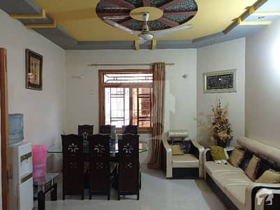 Well Maintained House For Sale
