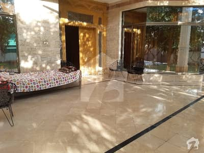 Looking For A House In Hayatabad Phase 2 - G2