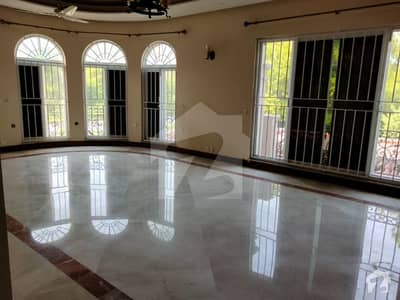 Beautiful Location Brand New Luxury House In F. 7.2. islamabad