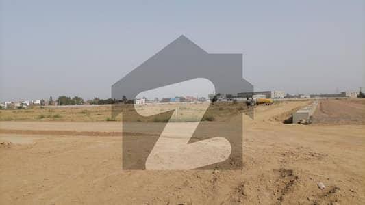 Dha Rahbar Phase 11 Sector 4,  Plot No. 268-R
