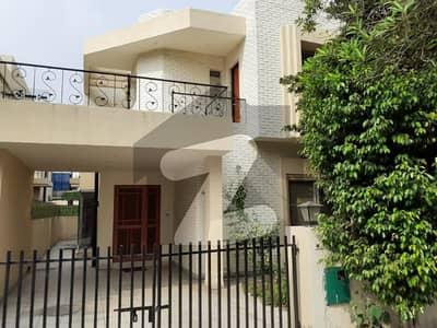 بحریہ ٹاؤن سفاری ولاز بحریہ ٹاؤن سیکٹر B بحریہ ٹاؤن لاہور میں 3 کمروں کا 8 مرلہ مکان 50 ہزار میں کرایہ پر دستیاب ہے۔