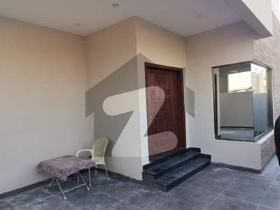 Book Affordable Luxury Dream Villa 250 Square Yard In Precinct 8 Bahria Town Karachi