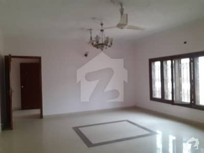 Bungalow Is Available For Rent