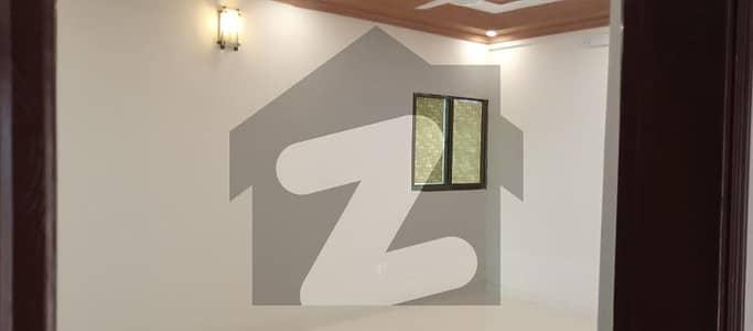 کلفٹن ۔ بلاک 2 کلفٹن کراچی میں 3 کمروں کا 7 مرلہ پینٹ ہاؤس 75 ہزار میں کرایہ پر دستیاب ہے۔