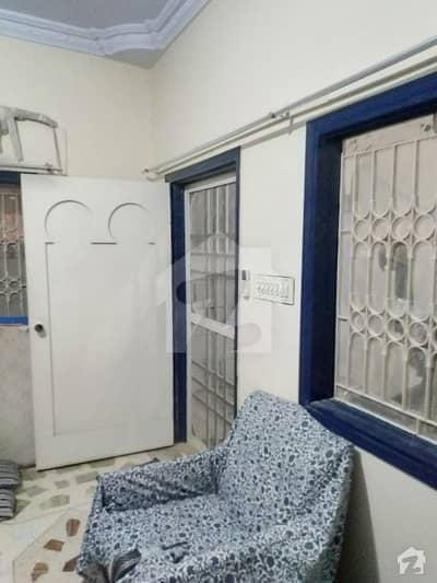 نارتھ کراچی ۔ سیکٹر 8 نارتھ کراچی کراچی میں 2 کمروں کا 5 مرلہ مکان 22 ہزار میں کرایہ پر دستیاب ہے۔