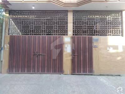 10 Marla Double Storey Hostel House For Sale