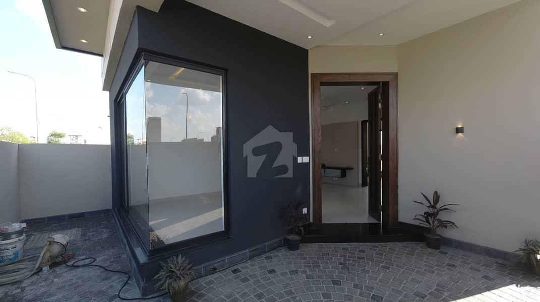 ڈی ایچ اے 9 ٹاؤن ۔ بلاک اے ڈی ایچ اے 9 ٹاؤن ڈیفنس (ڈی ایچ اے) لاہور میں 3 کمروں کا 5 مرلہ مکان 2.25 کروڑ میں برائے فروخت۔