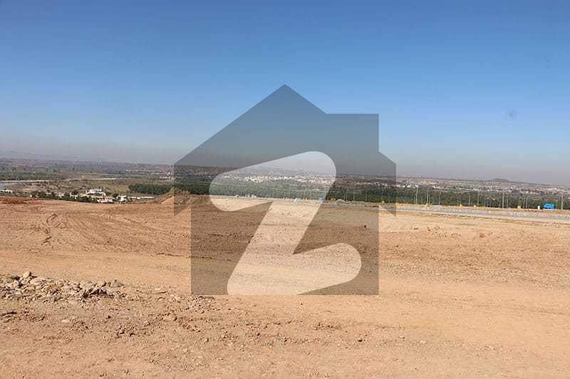 بحریہ ٹاؤن فیز 8 ۔ بلاک ایل بحریہ ٹاؤن فیز 8 بحریہ ٹاؤن راولپنڈی راولپنڈی میں 10 مرلہ رہائشی پلاٹ 88 لاکھ میں برائے فروخت۔