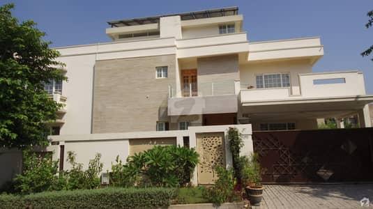 ڈی ایچ اے فیز 1 - سیکٹر ایف ڈی ایچ اے ڈیفینس فیز 1 ڈی ایچ اے ڈیفینس اسلام آباد میں 11 کمروں کا 1.3 کنال مکان 9.9 کروڑ میں برائے فروخت۔