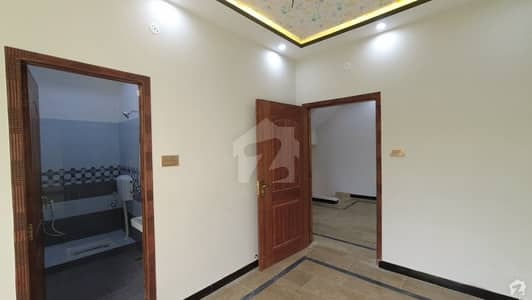 Book A House Of 3.25 Marla In GT Road Lahore