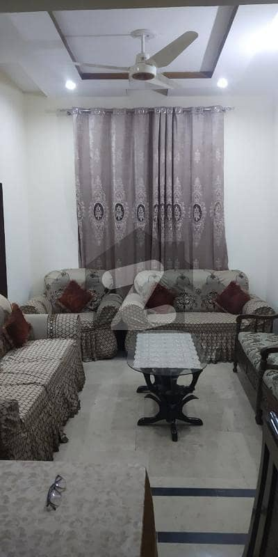 5 Marla House For Sale In M Block