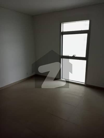 1 Bedroom With Rawal Lake View For Rent
