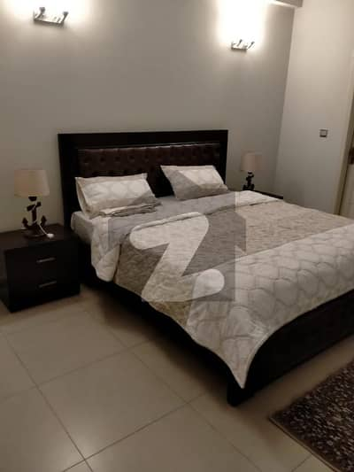 2 Bed Room Apartment Is Available For Rent