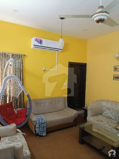 Looking For A House In Pwd Housing Scheme