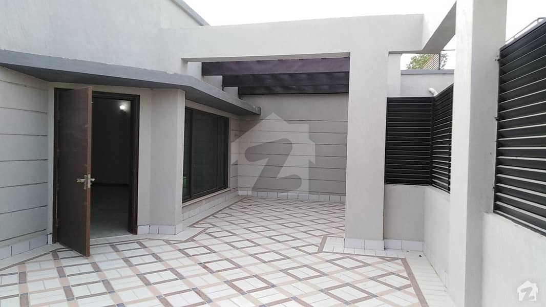 Brand New West Open Brigadier House Is Available For Sale