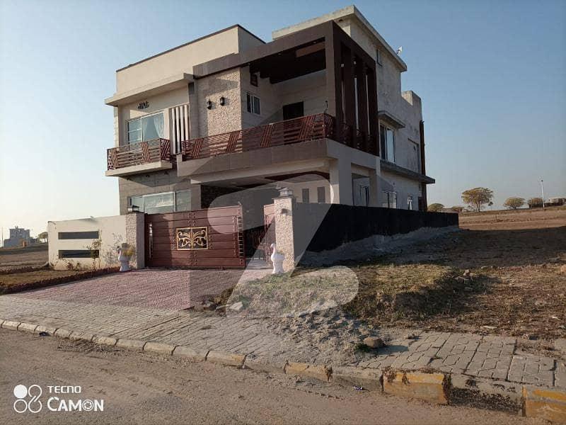 بحریہ ٹاؤن فیز 8 ۔ سیکٹر ایف - 2 بحریہ ٹاؤن فیز 8 بحریہ ٹاؤن راولپنڈی راولپنڈی میں 10 مرلہ رہائشی پلاٹ 62 لاکھ میں برائے فروخت۔