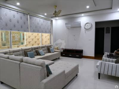 Your Dream 1 Kanal House Is Available In Allama Iqbal Town