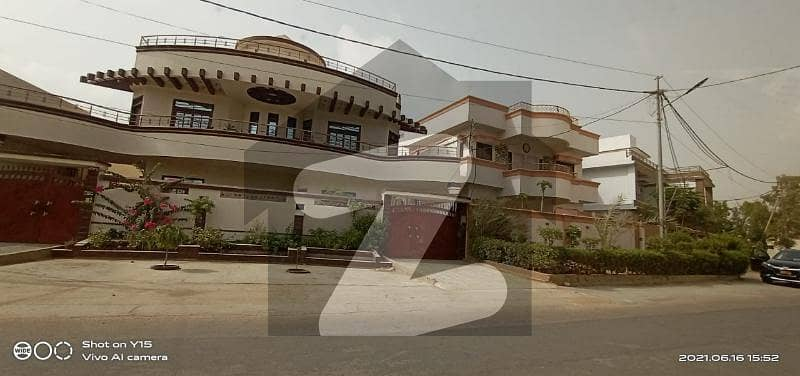 House For Sale In Sector Y