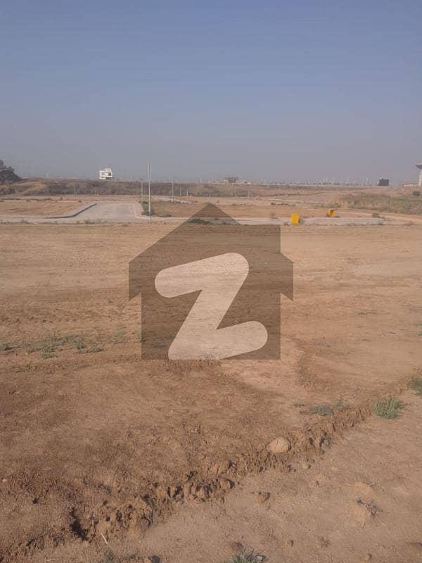 بحریہ ٹاؤن فیز 8 ۔ بلاک کے بحریہ ٹاؤن فیز 8 بحریہ ٹاؤن راولپنڈی راولپنڈی میں 7 مرلہ رہائشی پلاٹ 52 لاکھ میں برائے فروخت۔