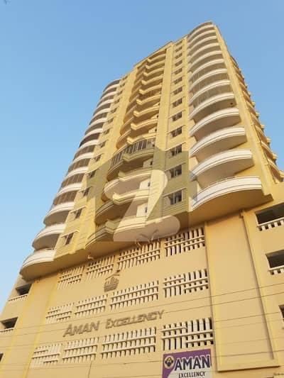 نارتھ ناظم آباد ۔ بلاک بی نارتھ ناظم آباد کراچی میں 2 کمروں کا 4 مرلہ فلیٹ 38 ہزار میں کرایہ پر دستیاب ہے۔