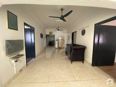 Prince Complex 3 Bed Apartment In Frere Town