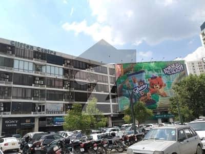 کلفٹن کراچی میں 5 کمروں کا 9 مرلہ دفتر 4.51 کروڑ میں برائے فروخت۔