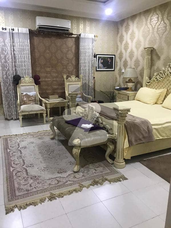 ایف ۔ 11/4 ایف ۔ 11 اسلام آباد میں 8 کمروں کا 1.02 کنال مکان 10 کروڑ میں برائے فروخت۔