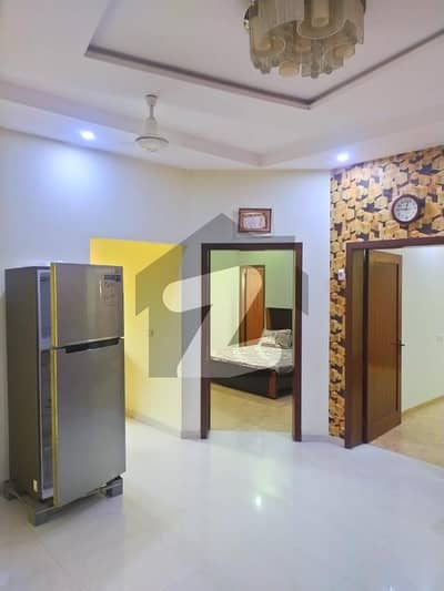 بحریہ ٹاؤن آئرس بلاک بحریہ ٹاؤن سیکٹر سی بحریہ ٹاؤن لاہور میں 3 کمروں کا 10 مرلہ بالائی پورشن 75 ہزار میں کرایہ پر دستیاب ہے۔