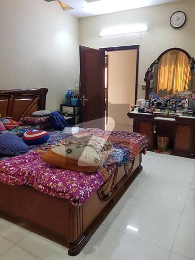 عامر خسرو کراچی میں 2 کمروں کا 4 مرلہ فلیٹ 90 لاکھ میں برائے فروخت۔