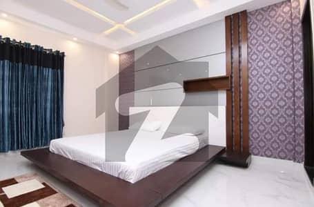 بحریہ ٹاؤن فیز 7 بحریہ ٹاؤن راولپنڈی راولپنڈی میں 2 کمروں کا 4 مرلہ بالائی پورشن 80 لاکھ میں برائے فروخت۔