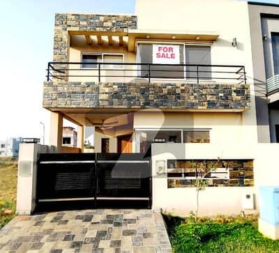 ڈی ایچ اے 9 ٹاؤن ۔ بلاک سی ڈی ایچ اے 9 ٹاؤن ڈیفنس (ڈی ایچ اے) لاہور میں 3 کمروں کا 5 مرلہ مکان 1.95 کروڑ میں برائے فروخت۔