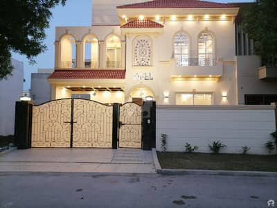 Block BB House For Sale