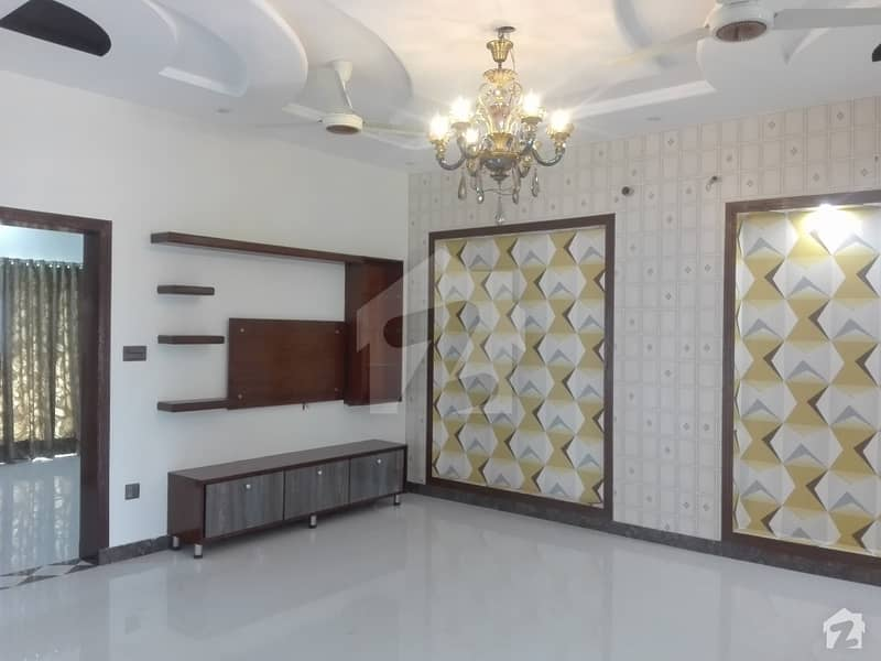 Buy A Great 2 Kanal House In A Prime Spot Of Lahore