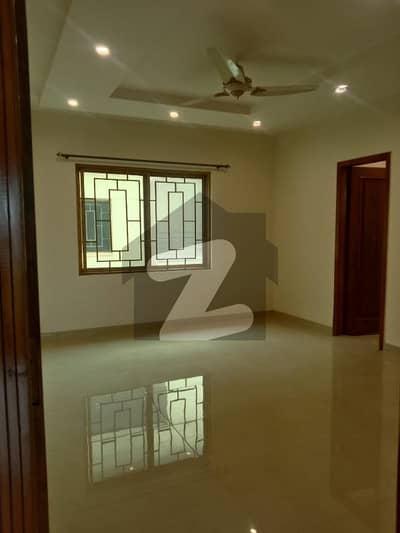 18 Marla Penthouse For Sale In Askari-11 Sector-b