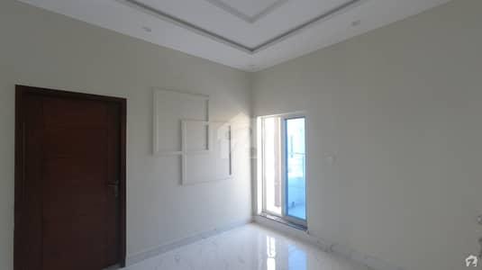 بیدیاں روڈ لاہور میں 4 کمروں کا 5 مرلہ مکان 1.02 کروڑ میں برائے فروخت۔