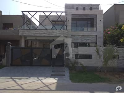 This Is Your Chance To Buy House In Divine Gardens
