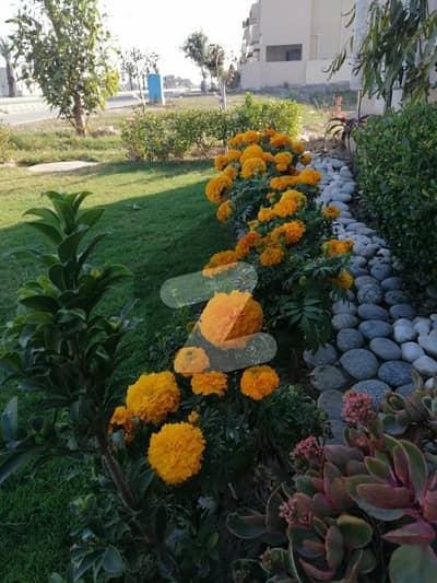 ڈی ایچ اے فیز 8 - بلاک ایکس فیز 8 ڈیفنس (ڈی ایچ اے) لاہور میں 2 کنال رہائشی پلاٹ 9 کروڑ میں برائے فروخت۔